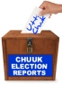 Chuuk Election Reports